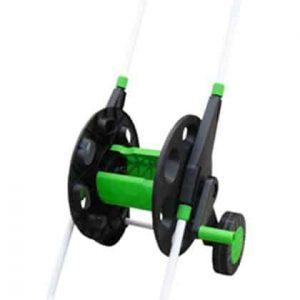 sprayman hose reel