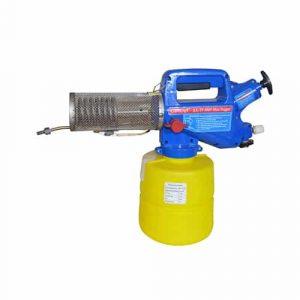 sprayman fogger