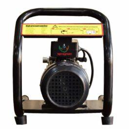 SPRAYMAN SP-1500-2 CAR WASHER