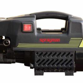 SPRAYMAN SP-1500 CAR WASHER