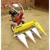 sprayman reaper