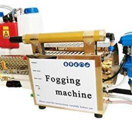 Sprayman Thermal Fogging Machine (FOGGER)