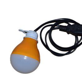 Led Bulb For Battery Sprayer