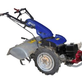 Power Tiller / Weeder