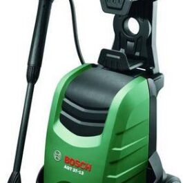 Bosch AQT 37-13 1500-Watt Home and Car Washer (Green, Black and Red)