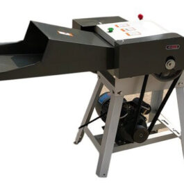 SPRAYMAN CHAFF CUTTER / KUTTI MACHINE / TOKA MACHINE